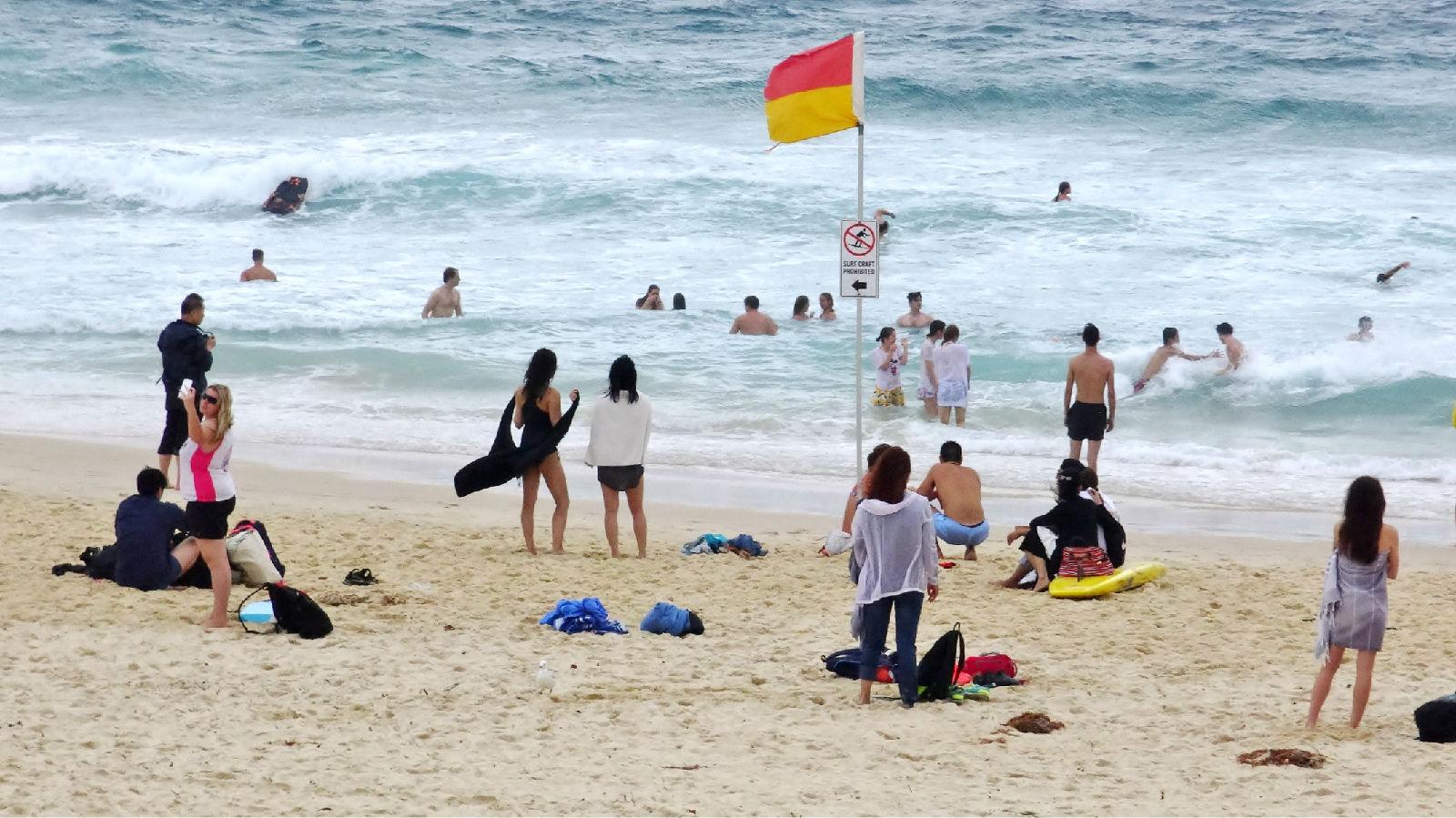 澳大利亚旅游攻略图片320