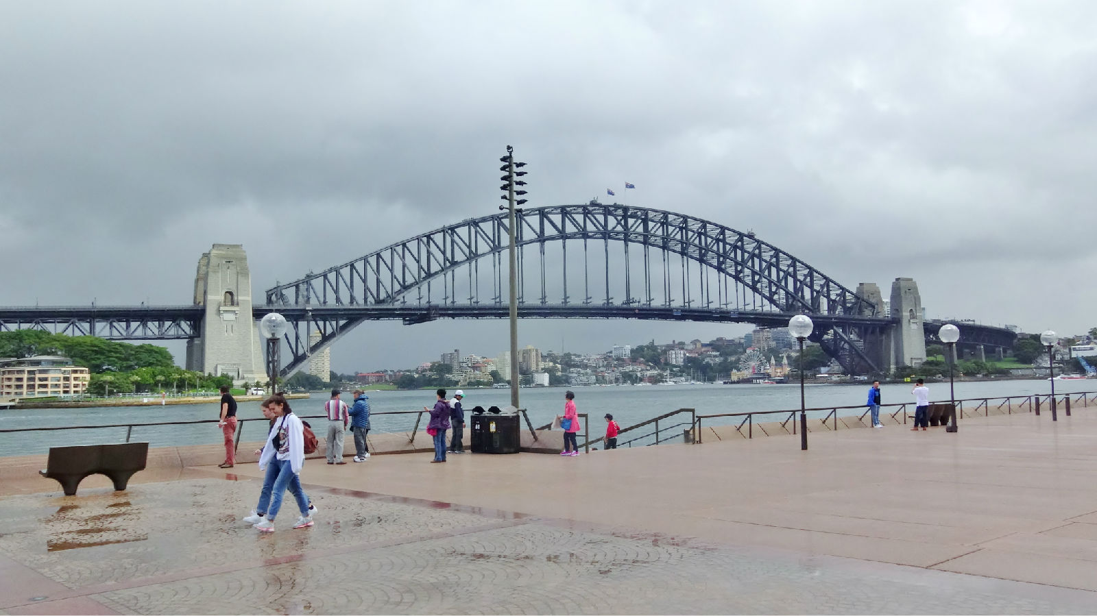 澳大利亚旅游攻略图片429