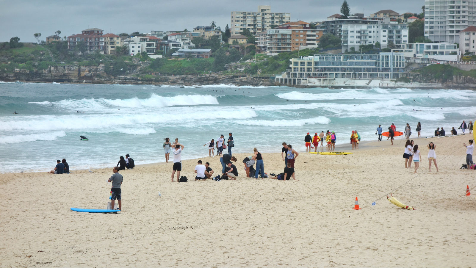 澳大利亚旅游攻略图片328