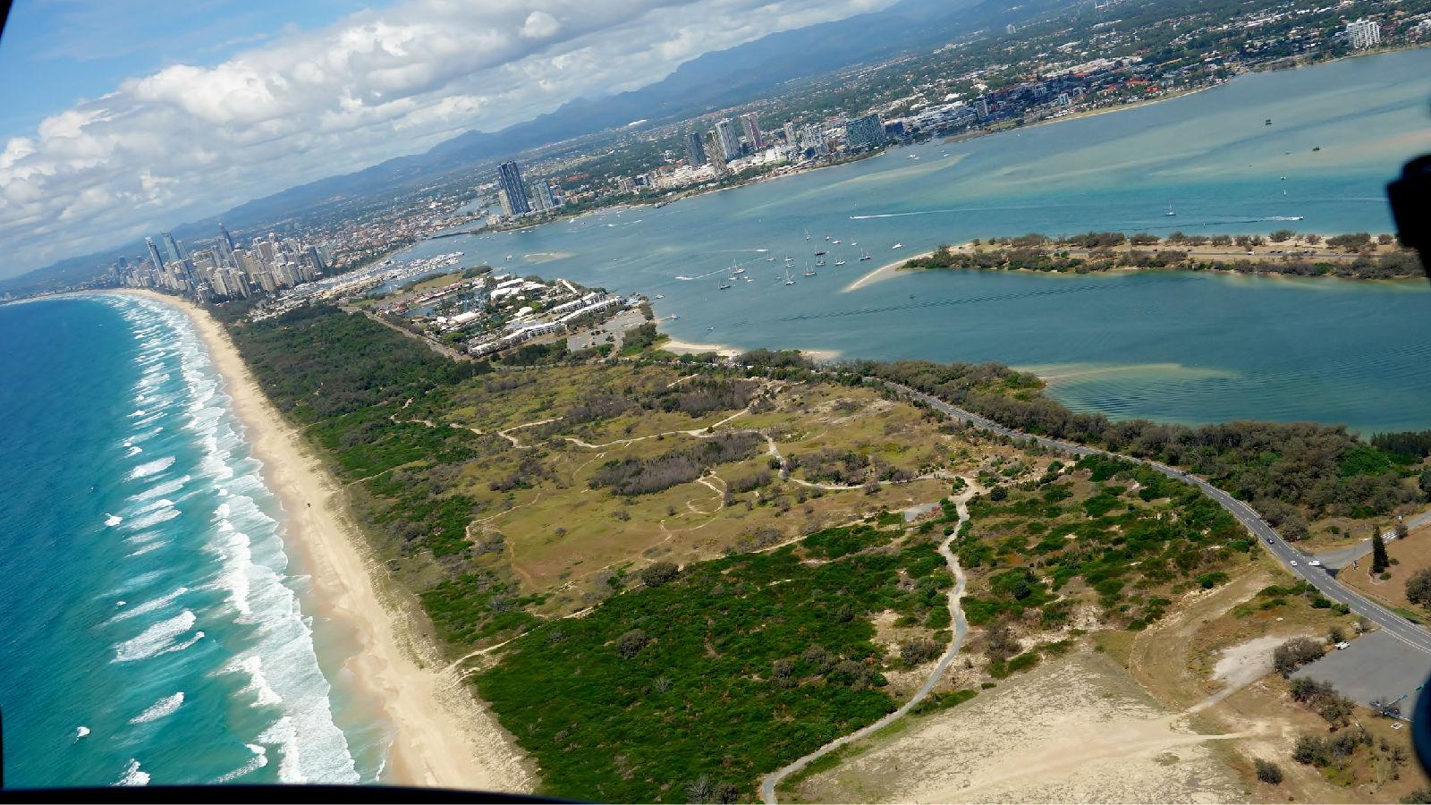 澳大利亚旅游攻略图片130
