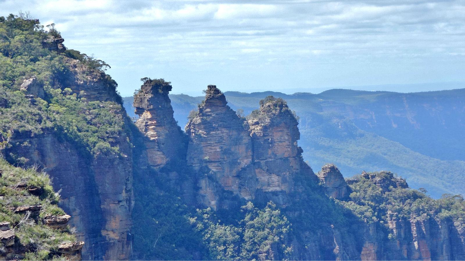 澳大利亚旅游攻略图片413