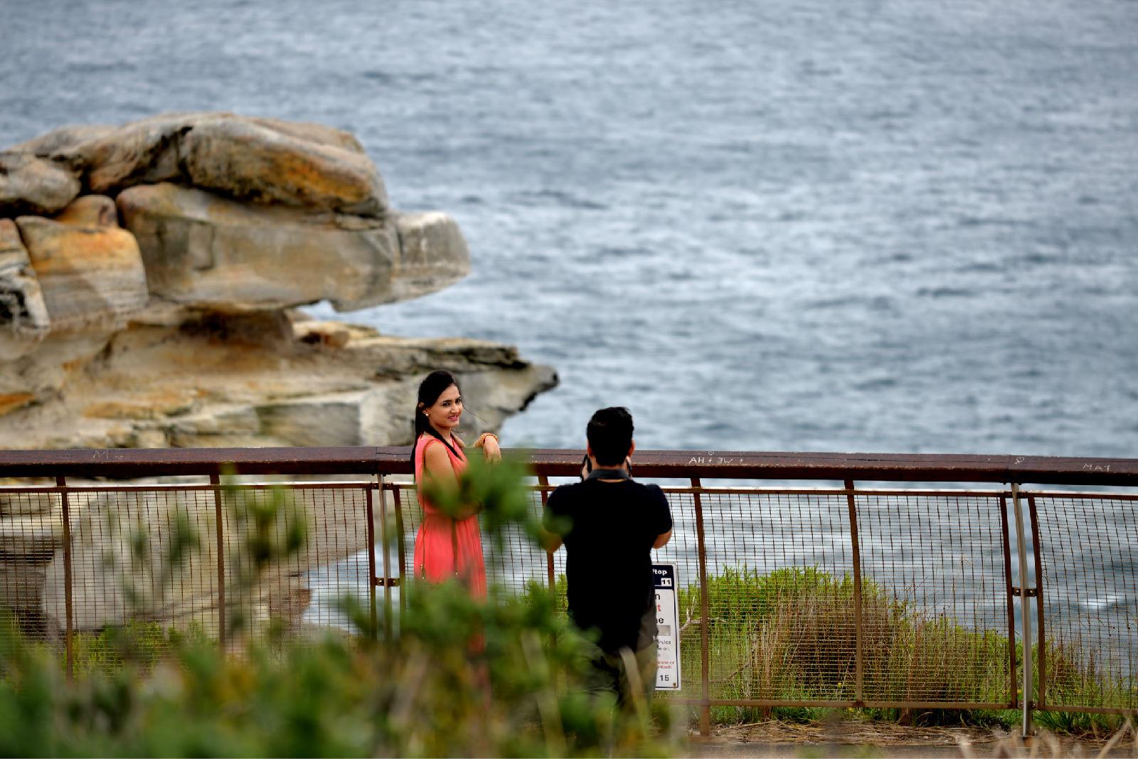 澳大利亚旅游攻略图片371