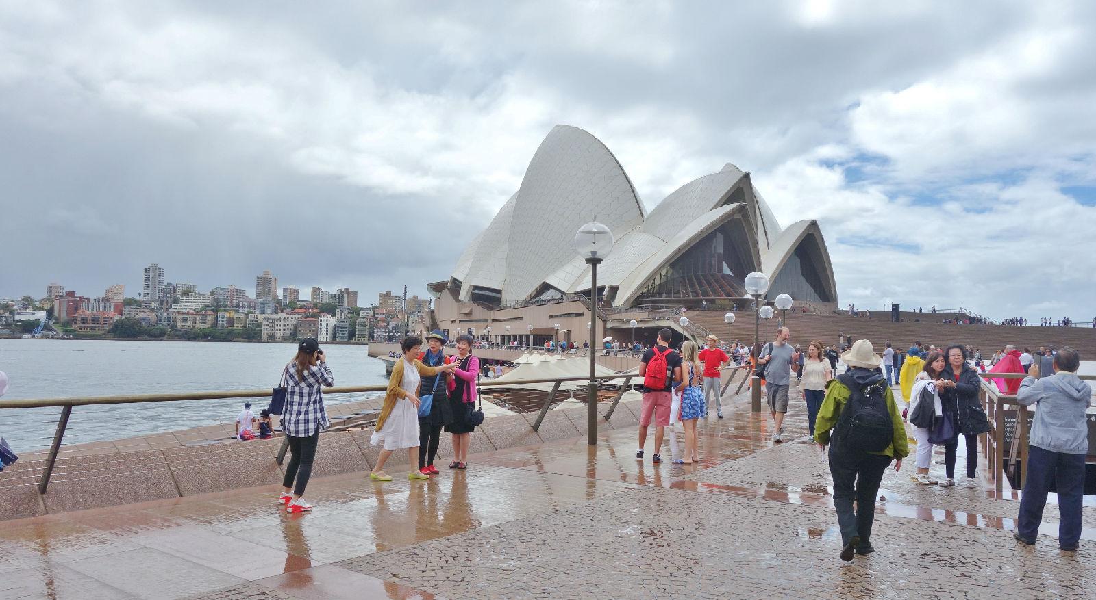澳大利亚旅游攻略图片461