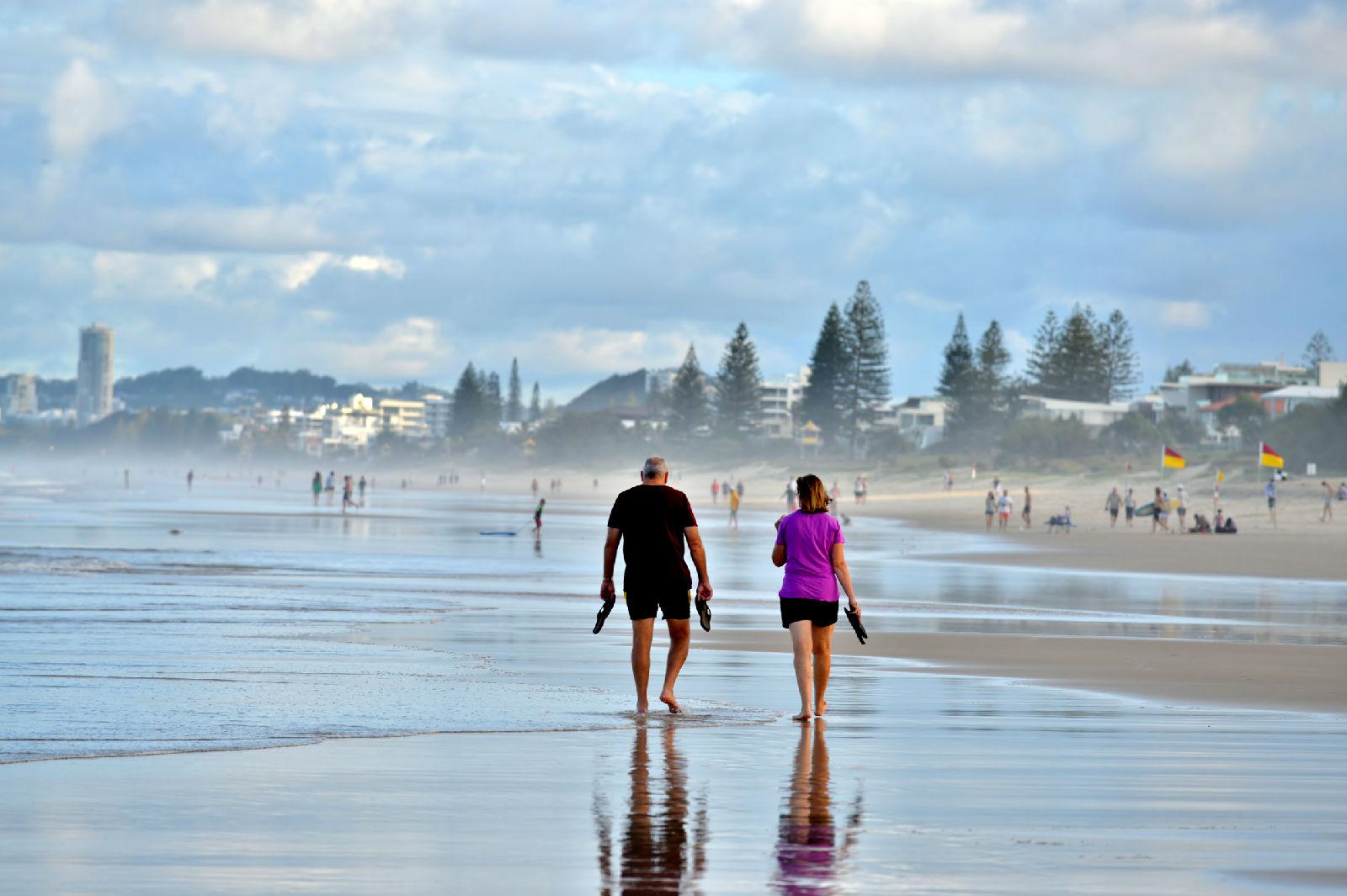 澳大利亚旅游攻略图片148