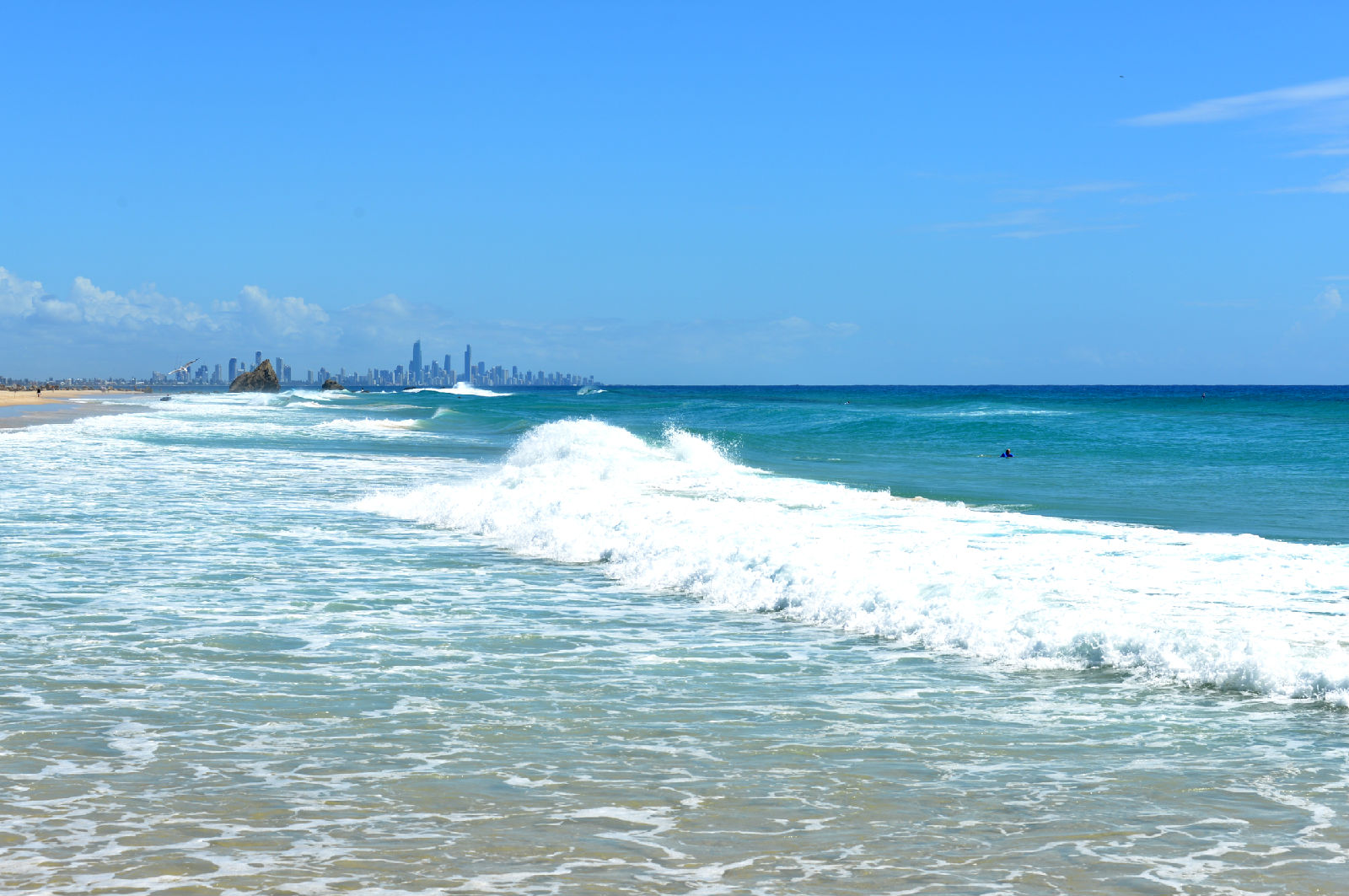 澳大利亚旅游攻略图片12