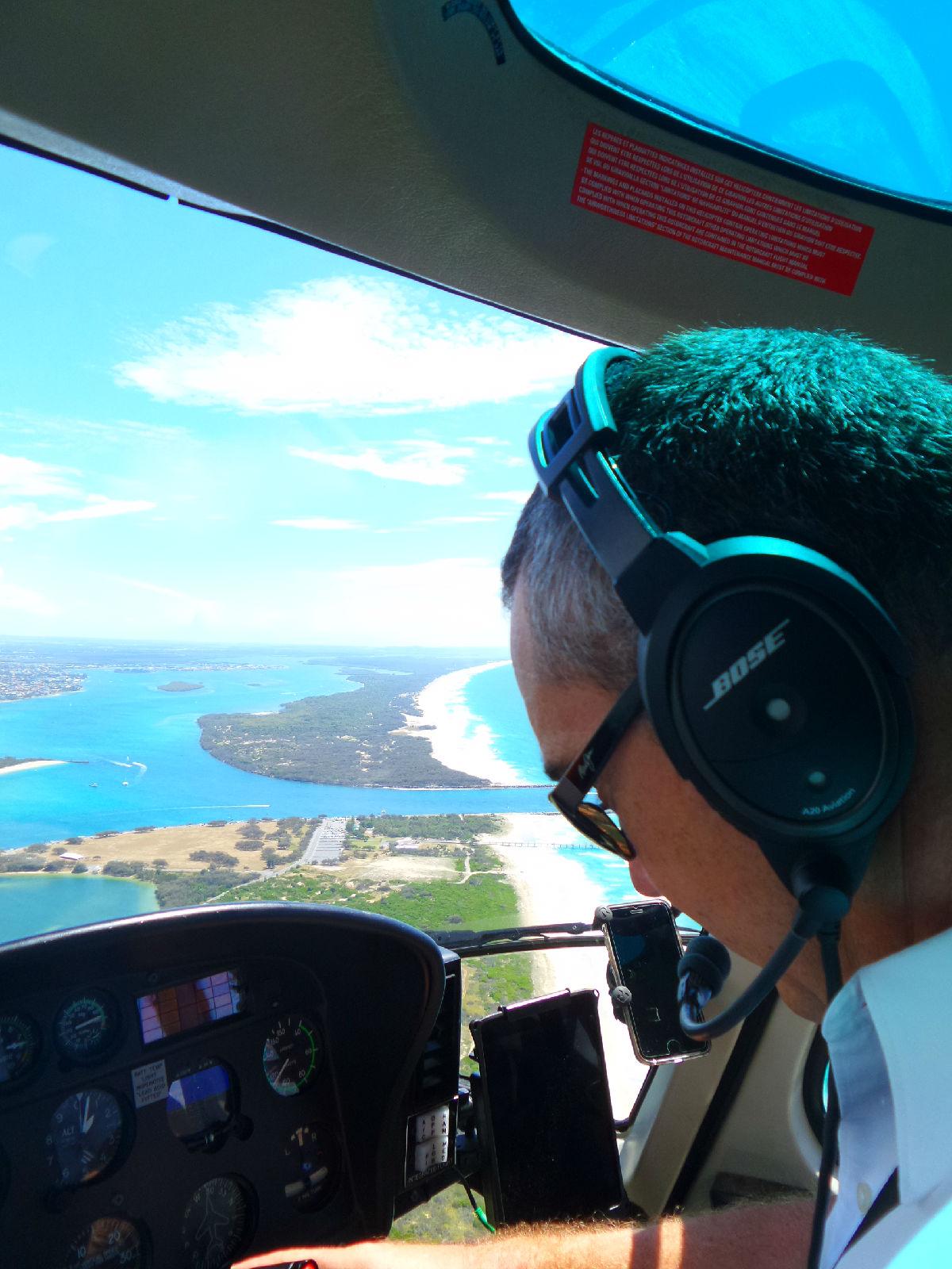 澳大利亚旅游攻略图片122