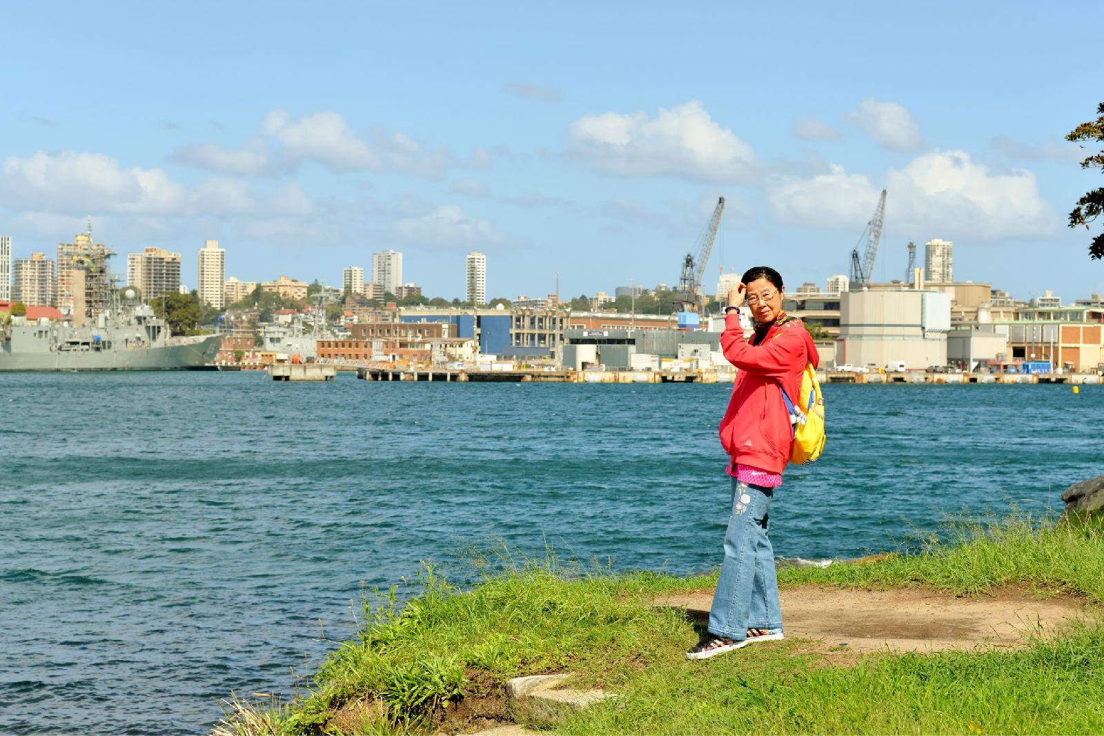 澳大利亚旅游攻略图片488