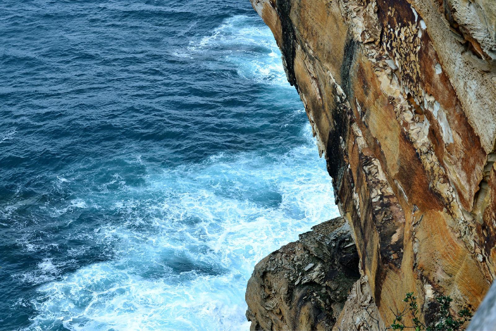 澳大利亚旅游攻略图片339