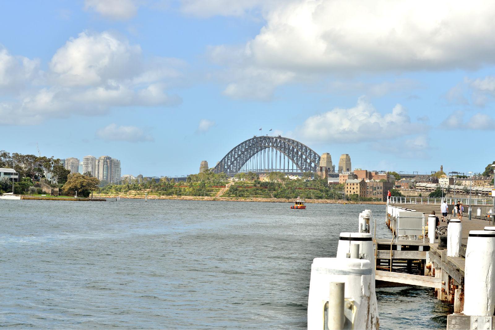 澳大利亚旅游攻略图片69