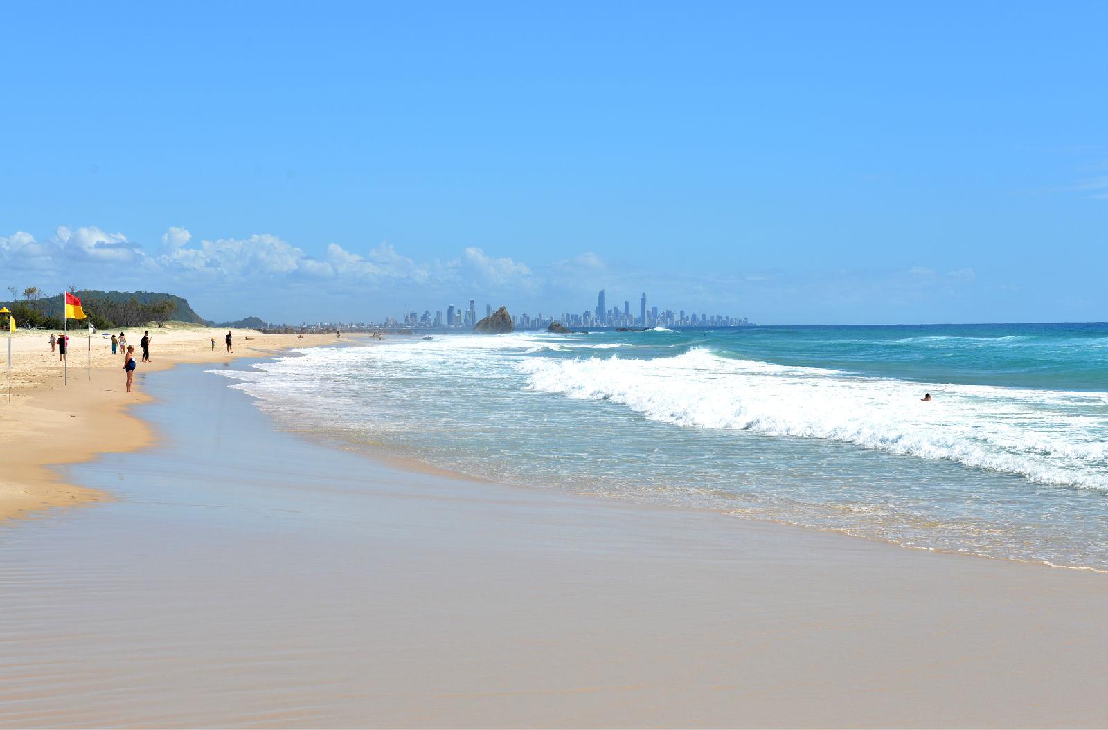 澳大利亚旅游攻略图片4
