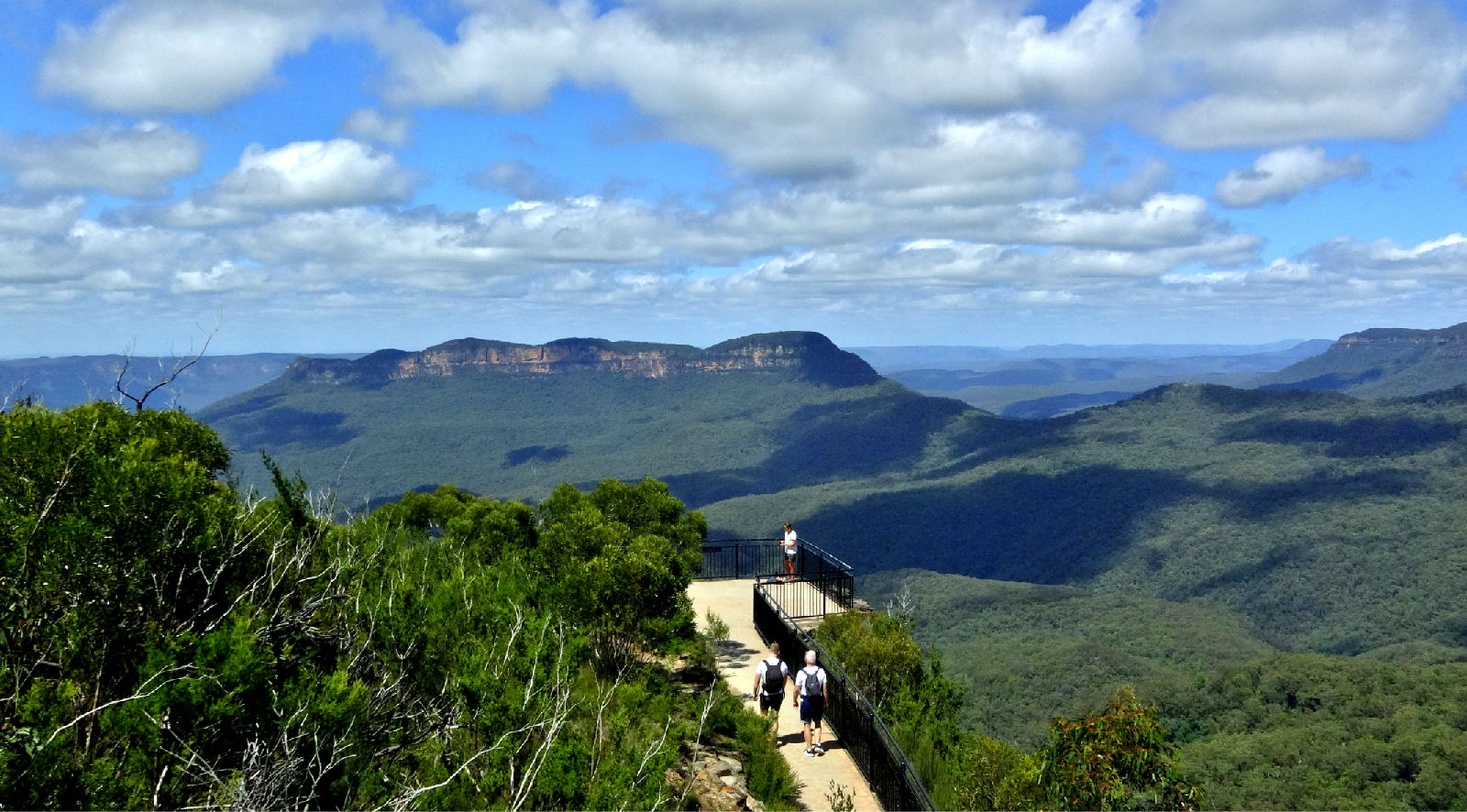 澳大利亚旅游攻略图片405