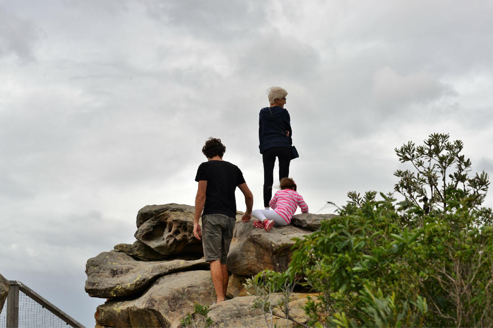 澳大利亚旅游攻略图片355