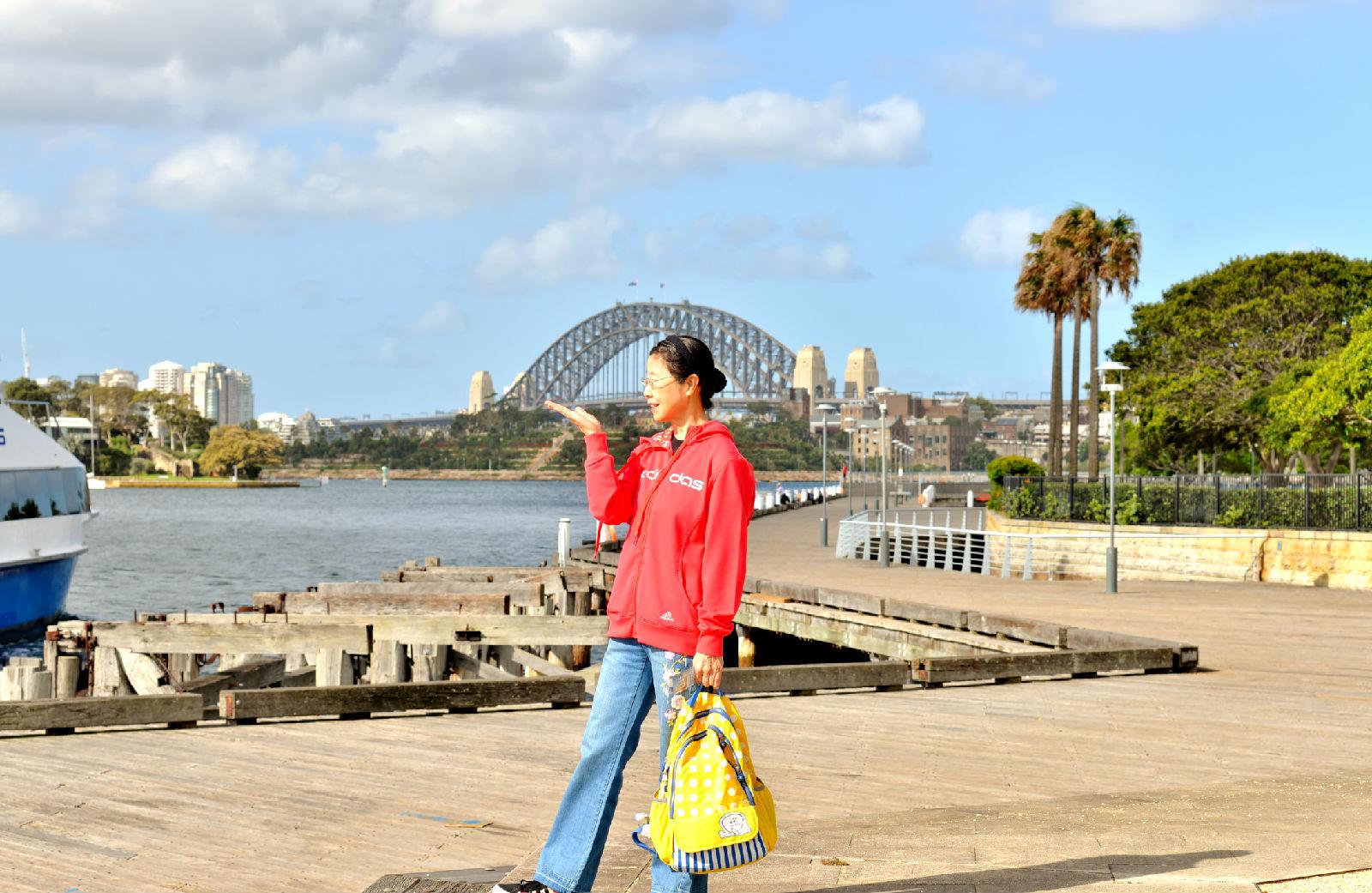 澳大利亚旅游攻略图片61