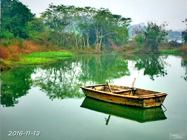 衢州旅游攻略图片147