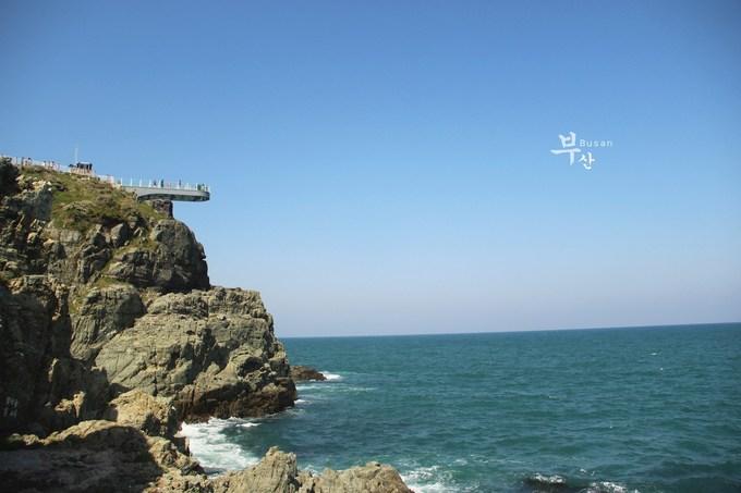 韩国旅游攻略图片23