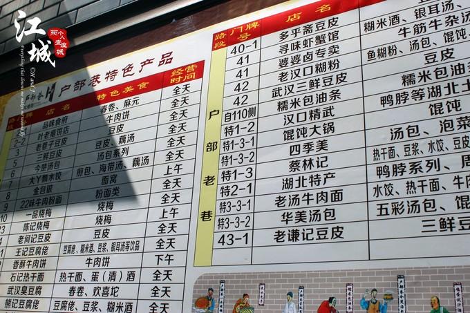 武汉旅游攻略图片115