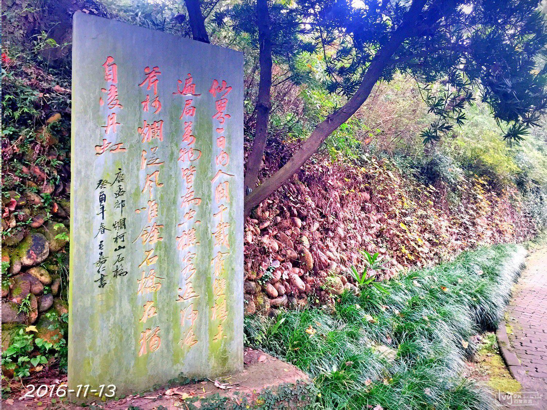 衢州旅游攻略图片153