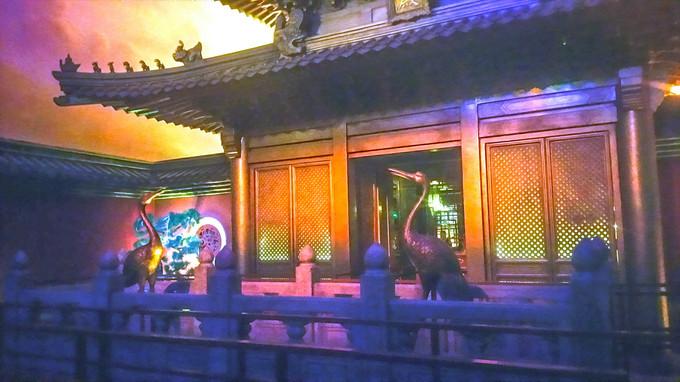 武汉旅游攻略图片201