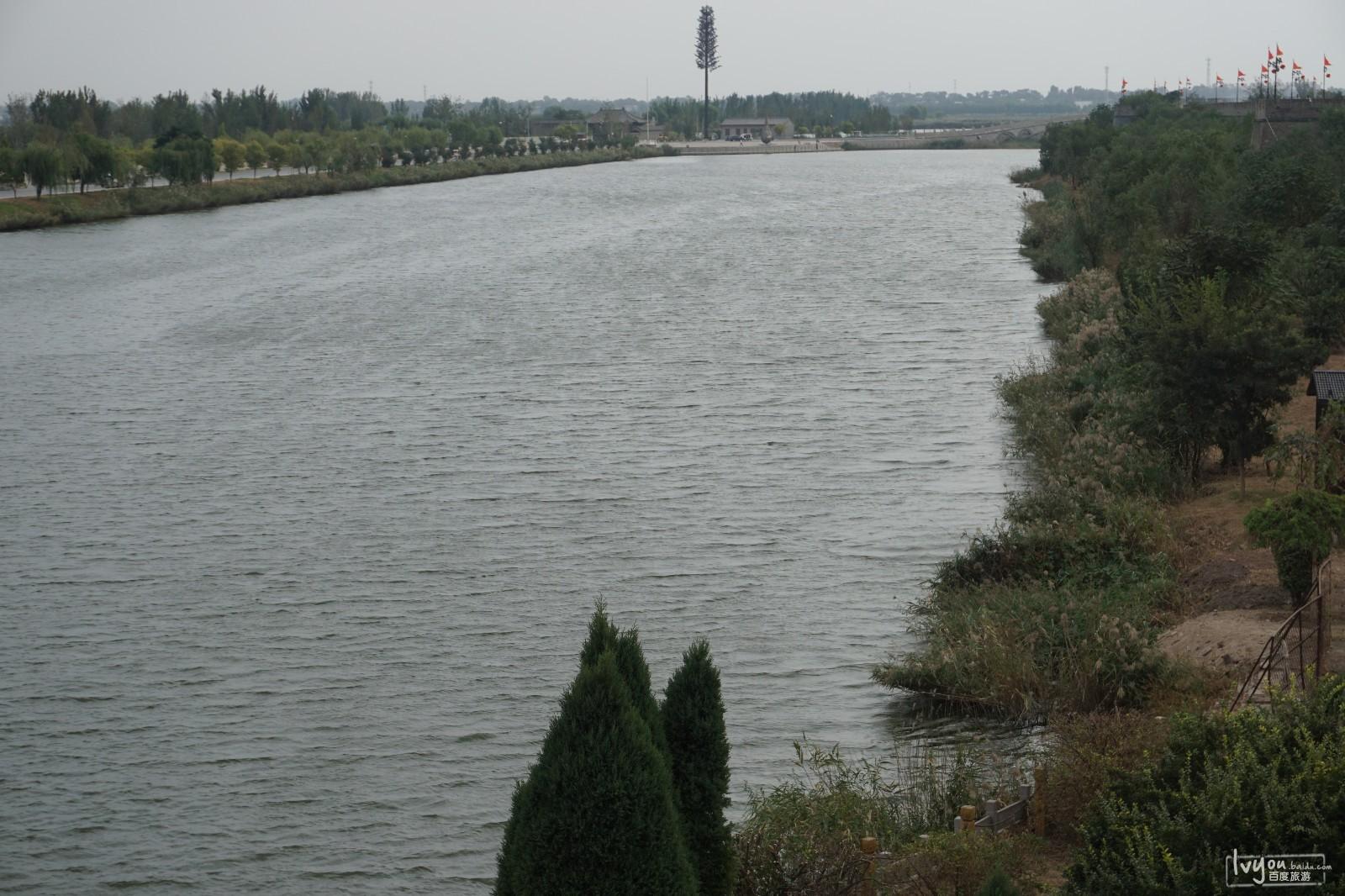 京娘湖<a href=http://www.huaxiacaixun.com/Trave/ target=_blank class=infotextkey>旅游</a>攻略图片28