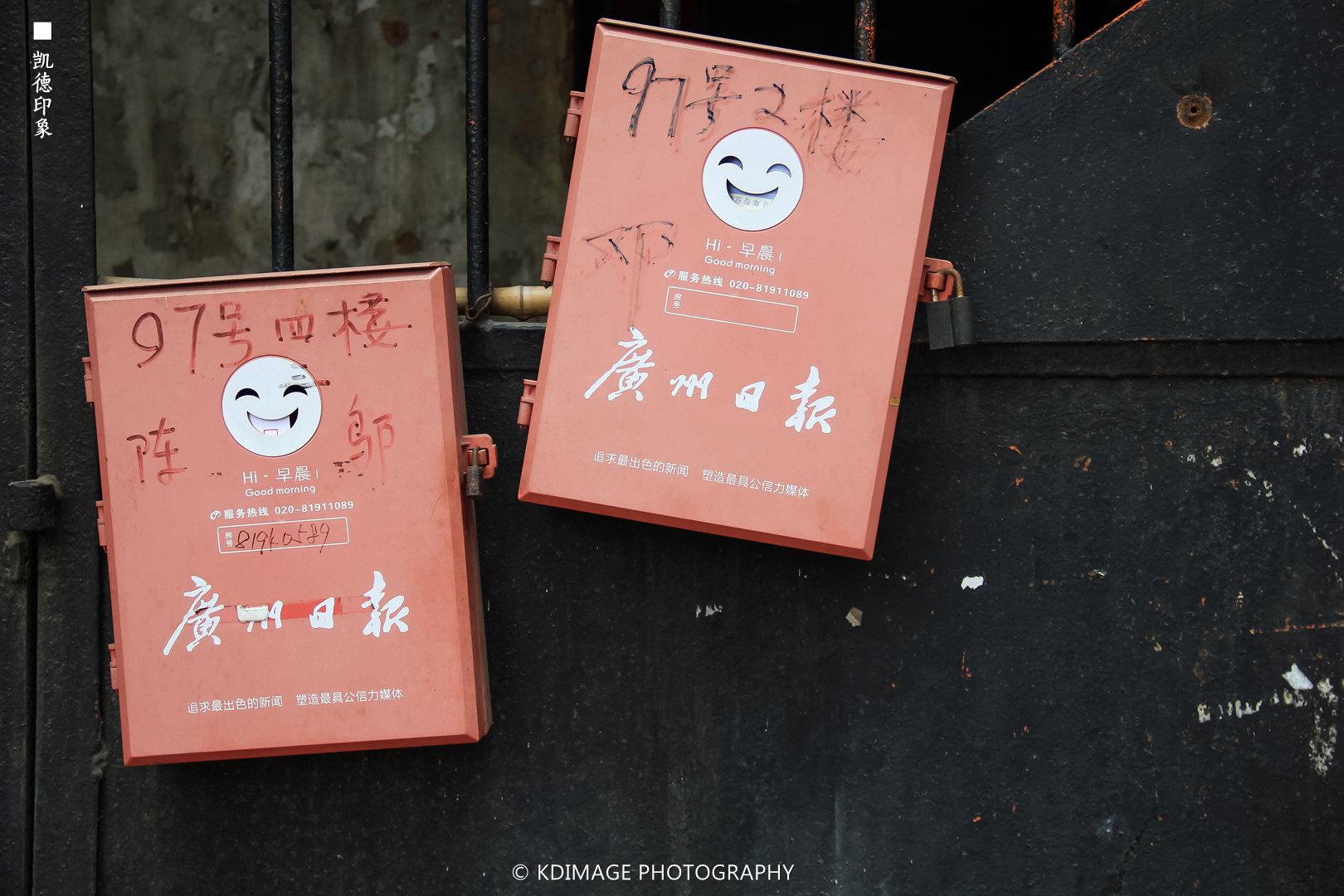 广州旅游攻略图片9