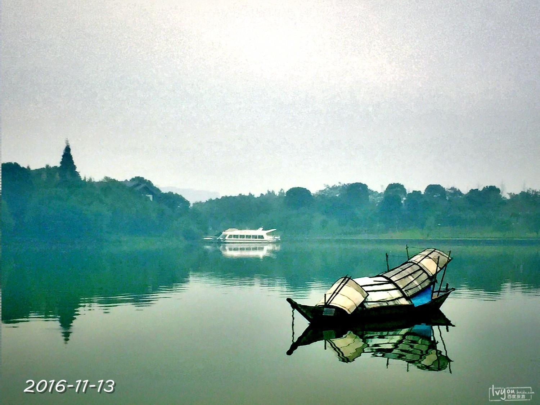 衢州旅游攻略图片133