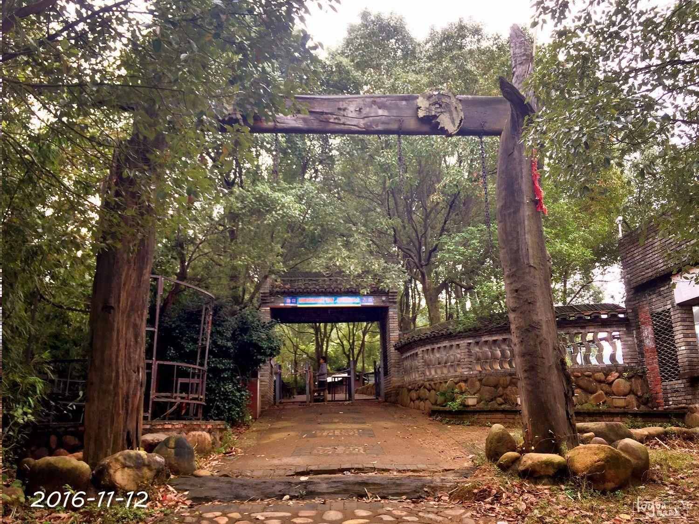 衢州旅游攻略图片98