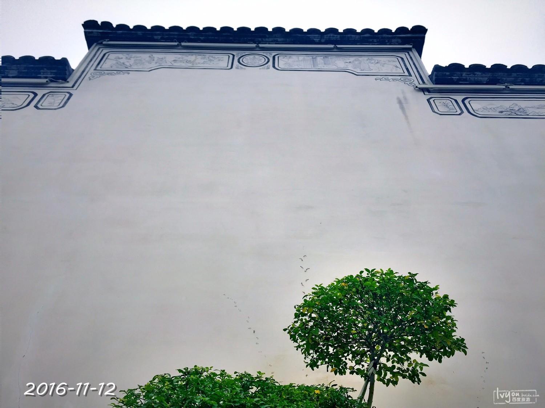 衢州旅游攻略图片52