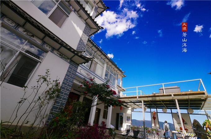丽江旅游攻略图片26