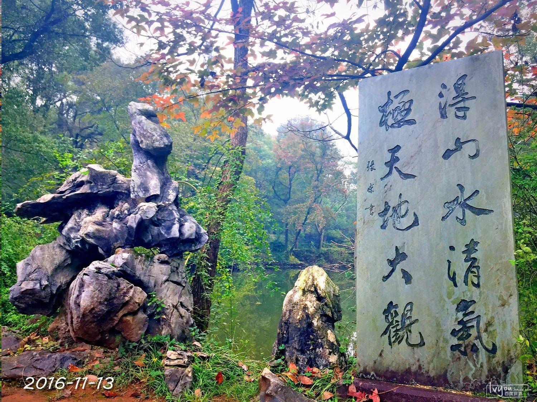 衢州旅游攻略图片151