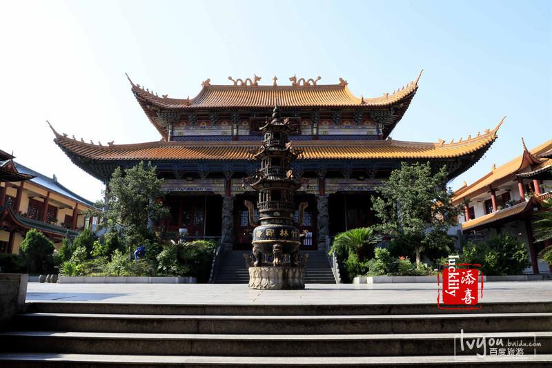 衢州旅游攻略图片17
