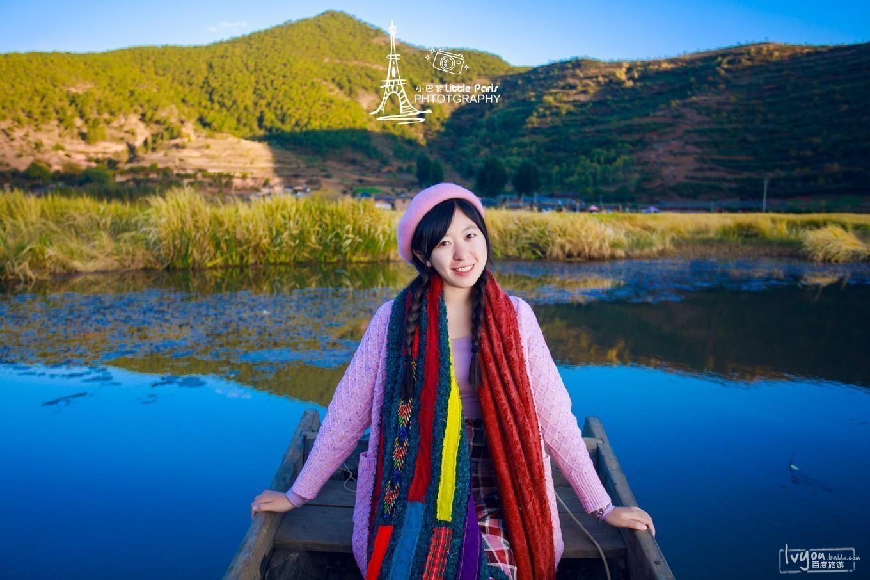 泸沽湖旅游攻略图片45