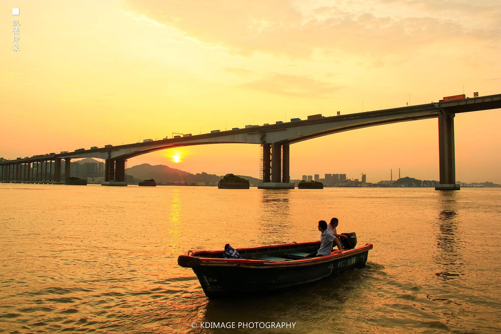 广州旅游攻略图片36