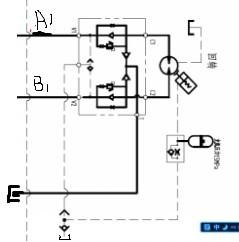 液压是什么原理_液压强夯是什么