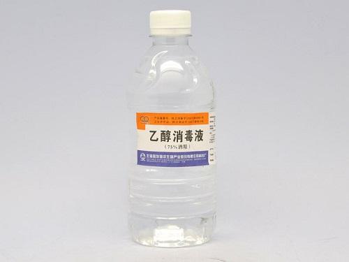 一氧化二氢事件_碘伏,酒精,双氧水的作用和区别是什么?_百度知道