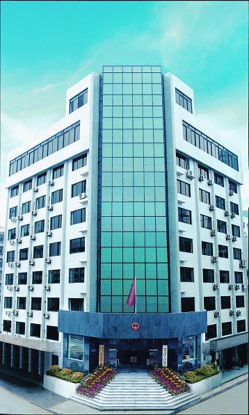 广州天河区法院立案所需要什么资料