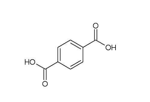 羧基跟羟基的取代