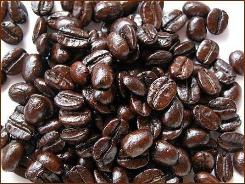 云南咖啡豆种类_云南都种哪种咖啡豆 想知道云南的咖啡种类_百度知道