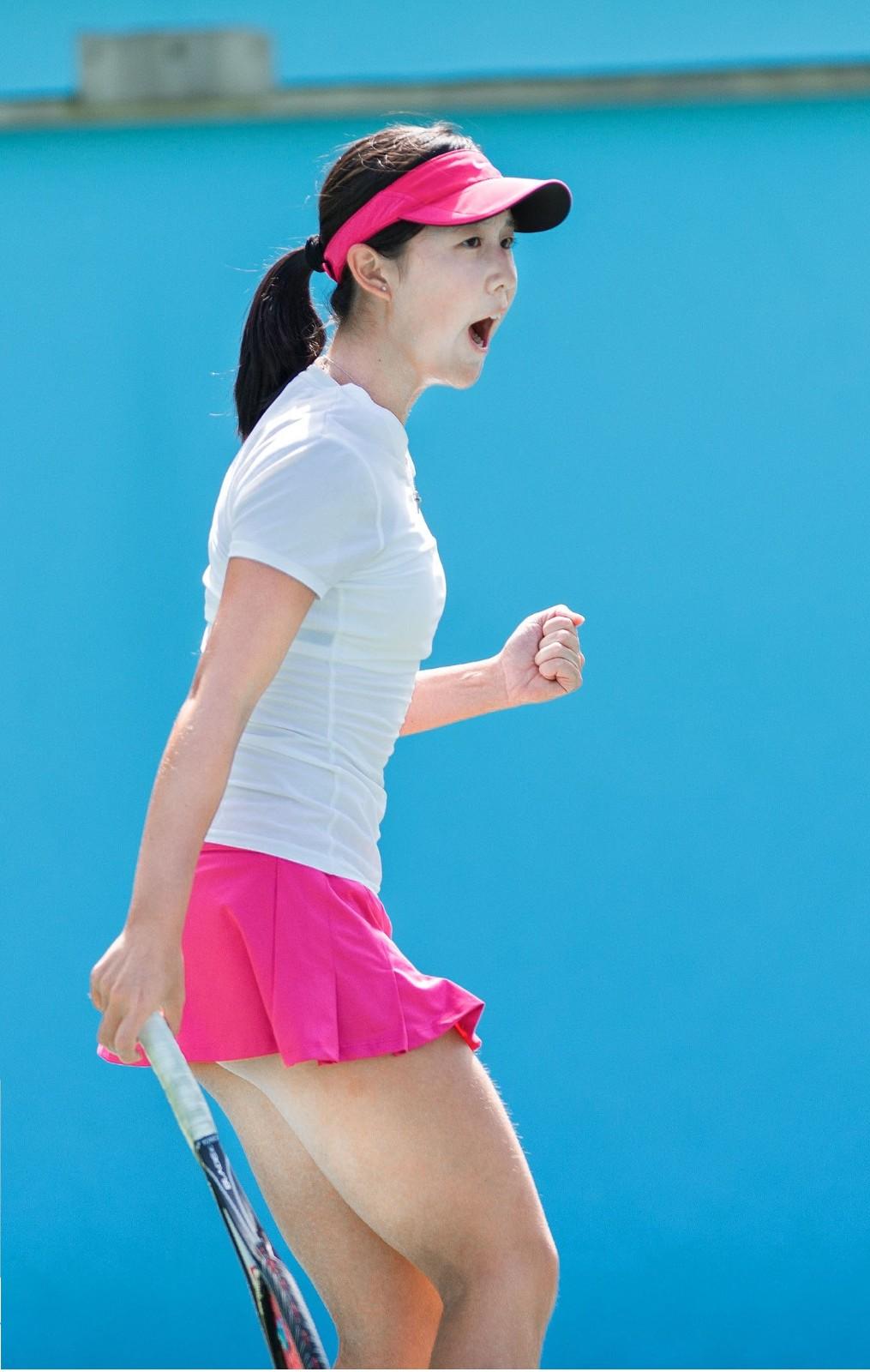 网球最快的时速是多少 羽毛球最快的时速是多少