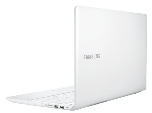 女士笔记本电脑推荐_2016新款适合女生用的笔记本电脑,价位5000左右,我是学软件的,推荐一