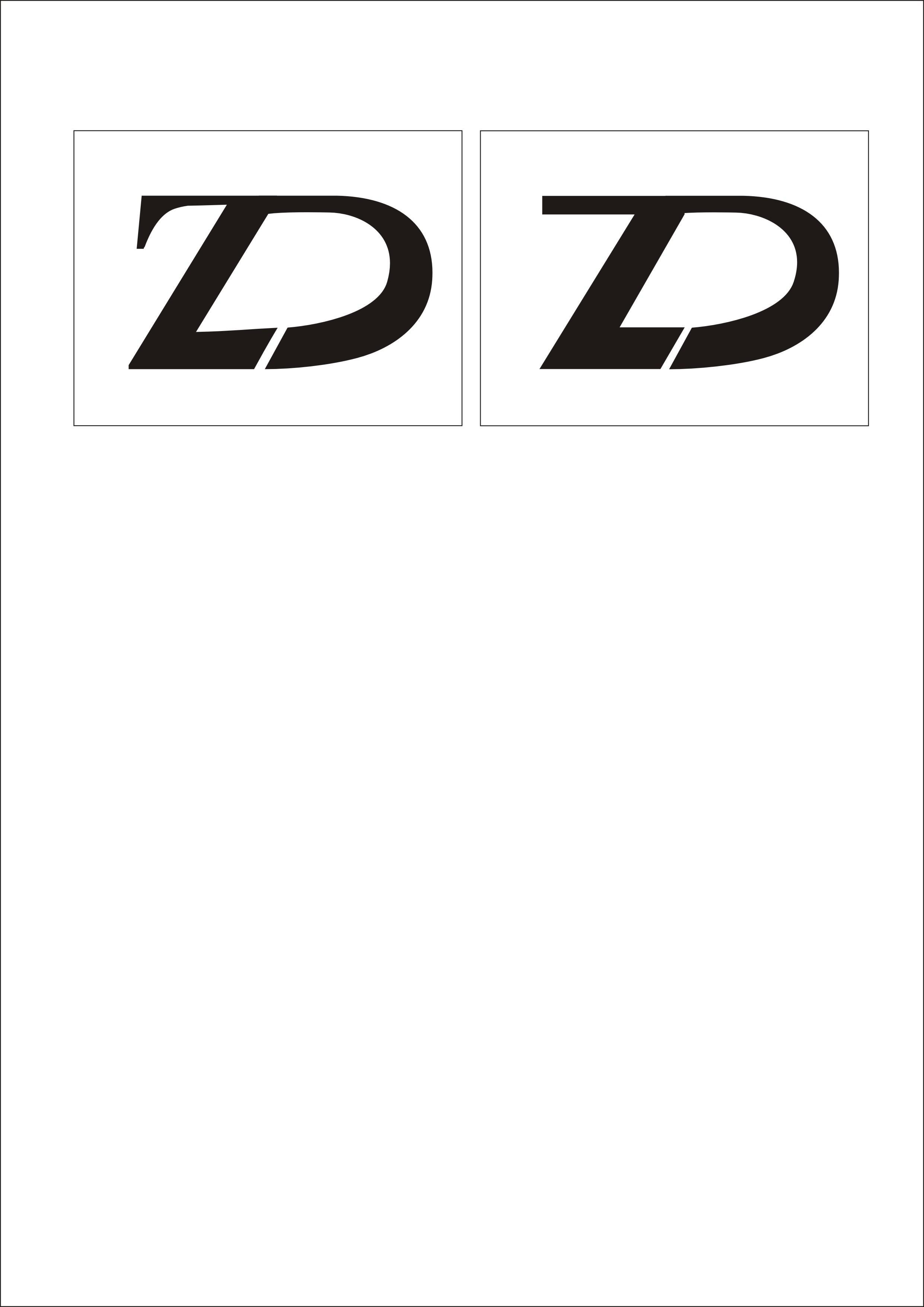 关于立���9d#z*_求高手设计个以 z d 两个字母设计的标志 要现代化科技的感觉的 请给