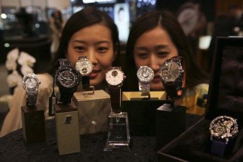 奢侈品是韩国买便宜还是日本买便宜