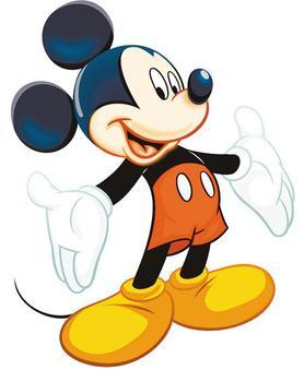 請問世界上什么樣的老鼠用兩只腳走路嗎?圖片