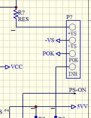 猫圈的原理_如图所示为一种早期发电机原理示意图,该发电机由固定的圆形线圈和一对用铁芯连接的圆柱形磁铁构成,两磁极相对于线圈平面对称在磁极绕转