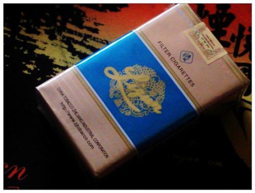 利群国色天香_利群香烟有哪几个品种_百度知道