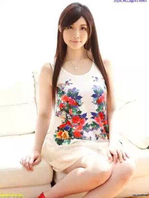立川理惠_这个图片中的女人叫什么?