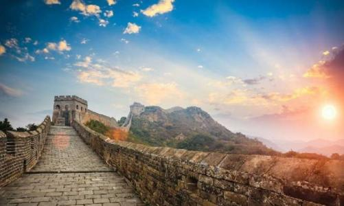 中国最有名旅游景点_东北最著名的旅游景点是什么?_百度知道