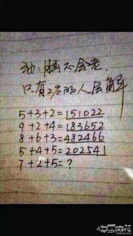 18岁智商115_智商测试