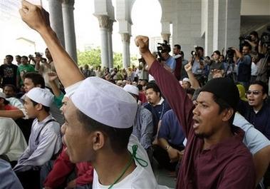 中国穆斯林多少人口?