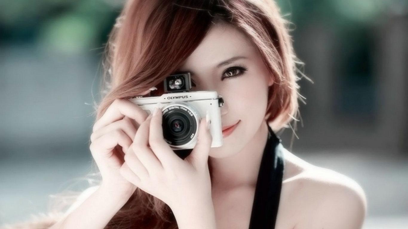 美女的�9�/9f�x�_求高清的美女壁纸,桌面1366x768,手机1044x900,麻烦了