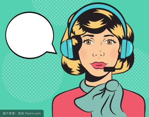 耳机能听到别人说话,别人听不到我说话
